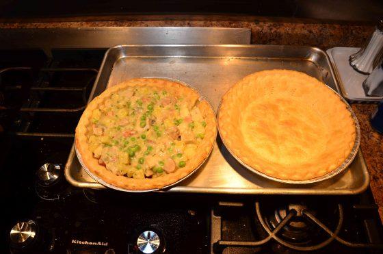 Chix Pot Pie DGY_2407