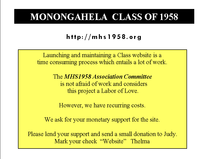 MHS Postcard-Website 8-19-2014